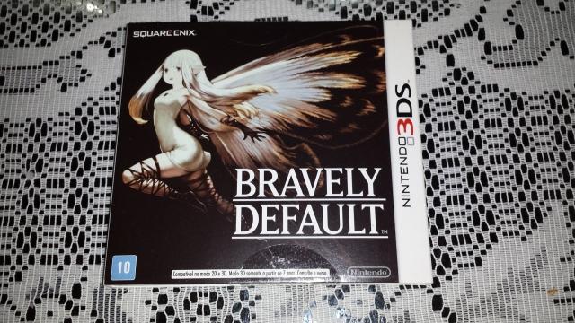3ds_bravelydefault_01