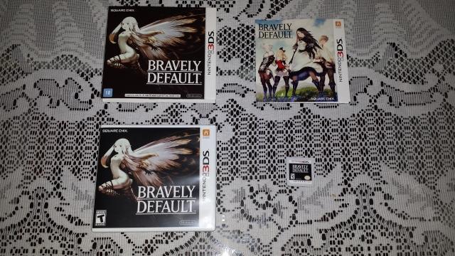 3ds_bravelydefault_02