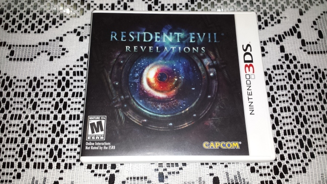 3ds_rerevelations_01