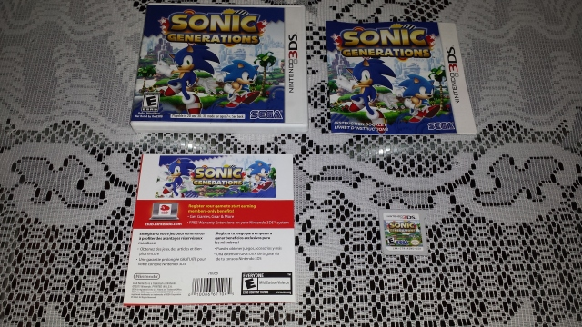 3ds_sonicgenerations_02