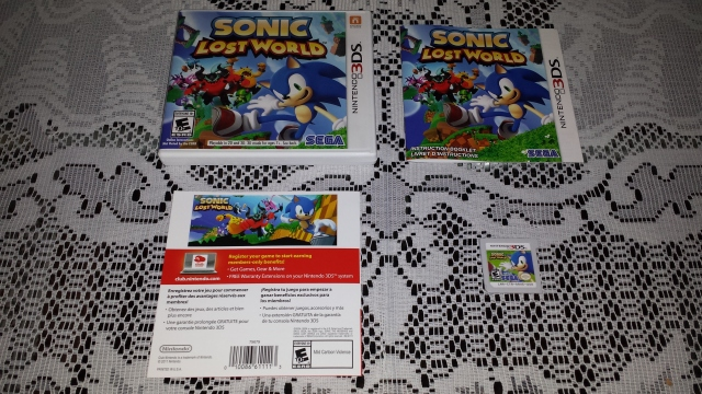 3ds_soniclostworld_02