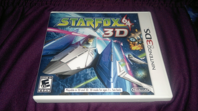 3ds_starfox64_01