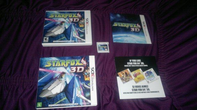 3ds_starfox64_02