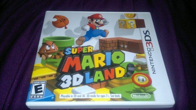3ds_supermario3dland_01